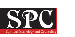 Spiritual Psychology and Counseling Logo