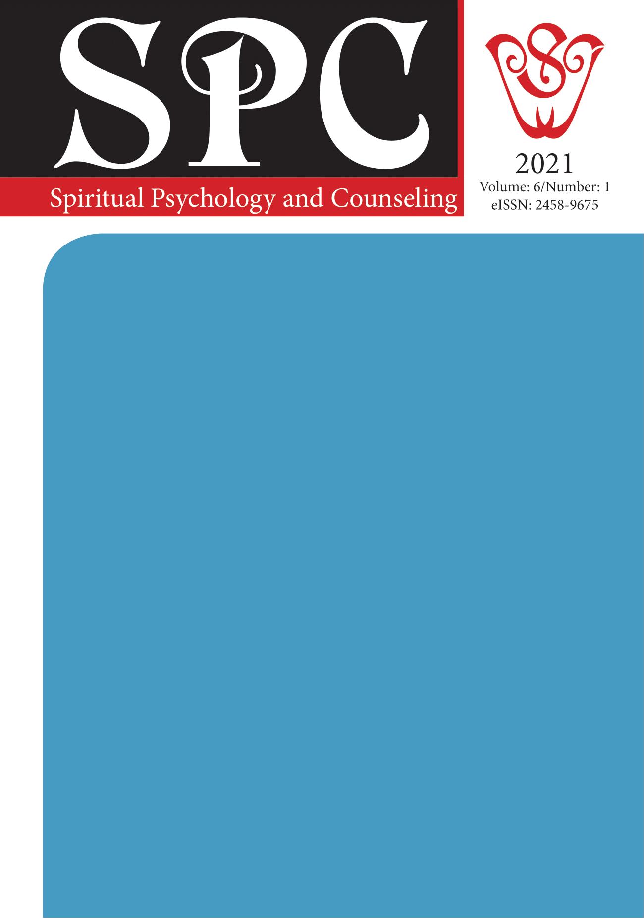 Sayı 6-1